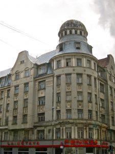 Fenikss Kazino Riga